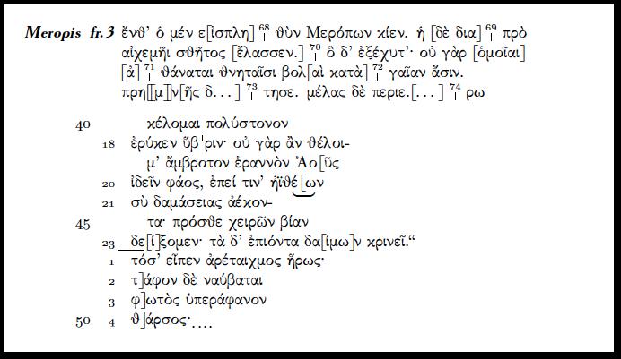 20140404-poezija-0.png
