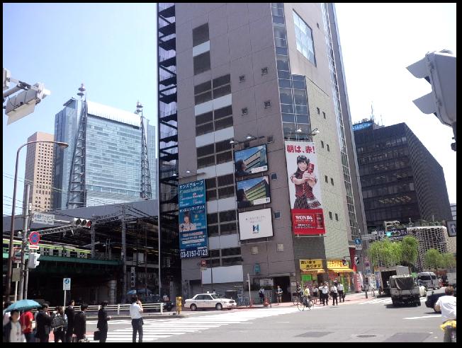 20140702-4-shimbashi.png